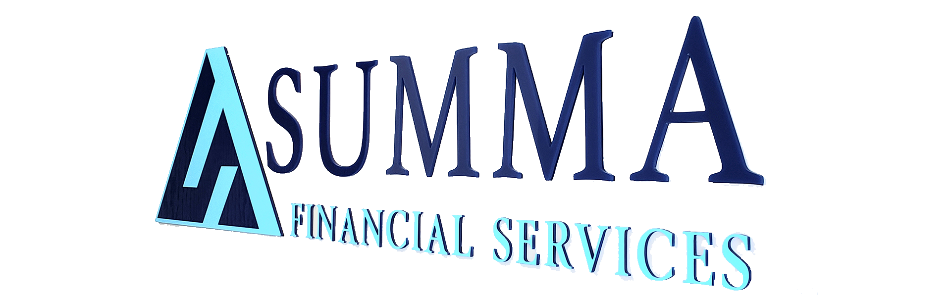 summa-financial-services