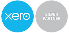 xero-silver-partner-summa